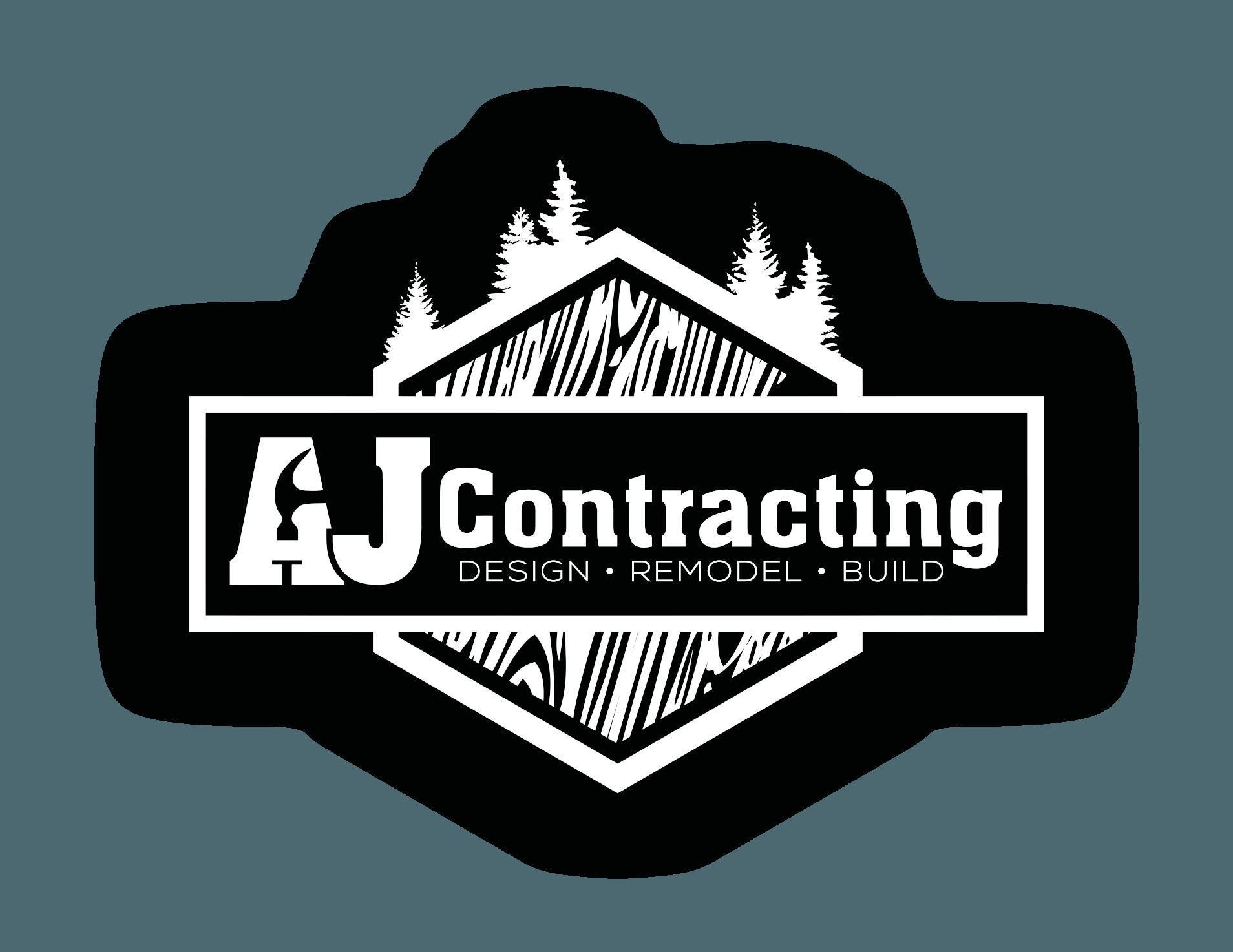 AJ Contracting - Residential Custom Home Design & Builder - Kingston, WA 98346